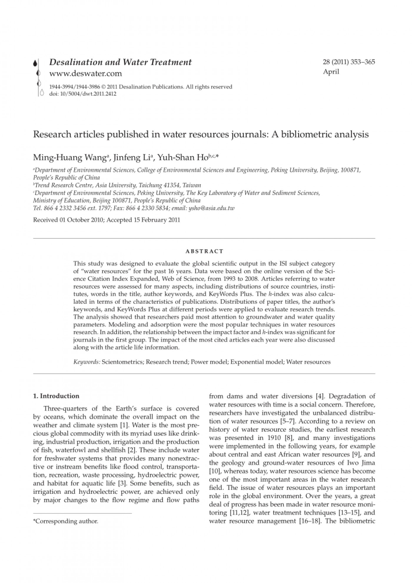 001 Published Research Paper Breathtaking About Bullying Papers In Artificial Intelligence Mathematics 1400