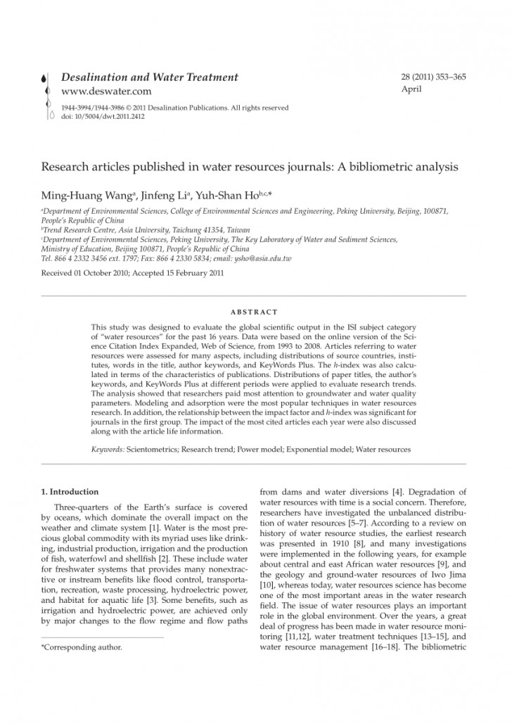 001 Published Research Paper Breathtaking About Bullying Papers In Artificial Intelligence Mathematics 728