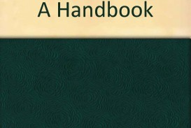 001 Research Paper 71n0iwptm6l Writing The Wonderful A Handbook 8th Edition