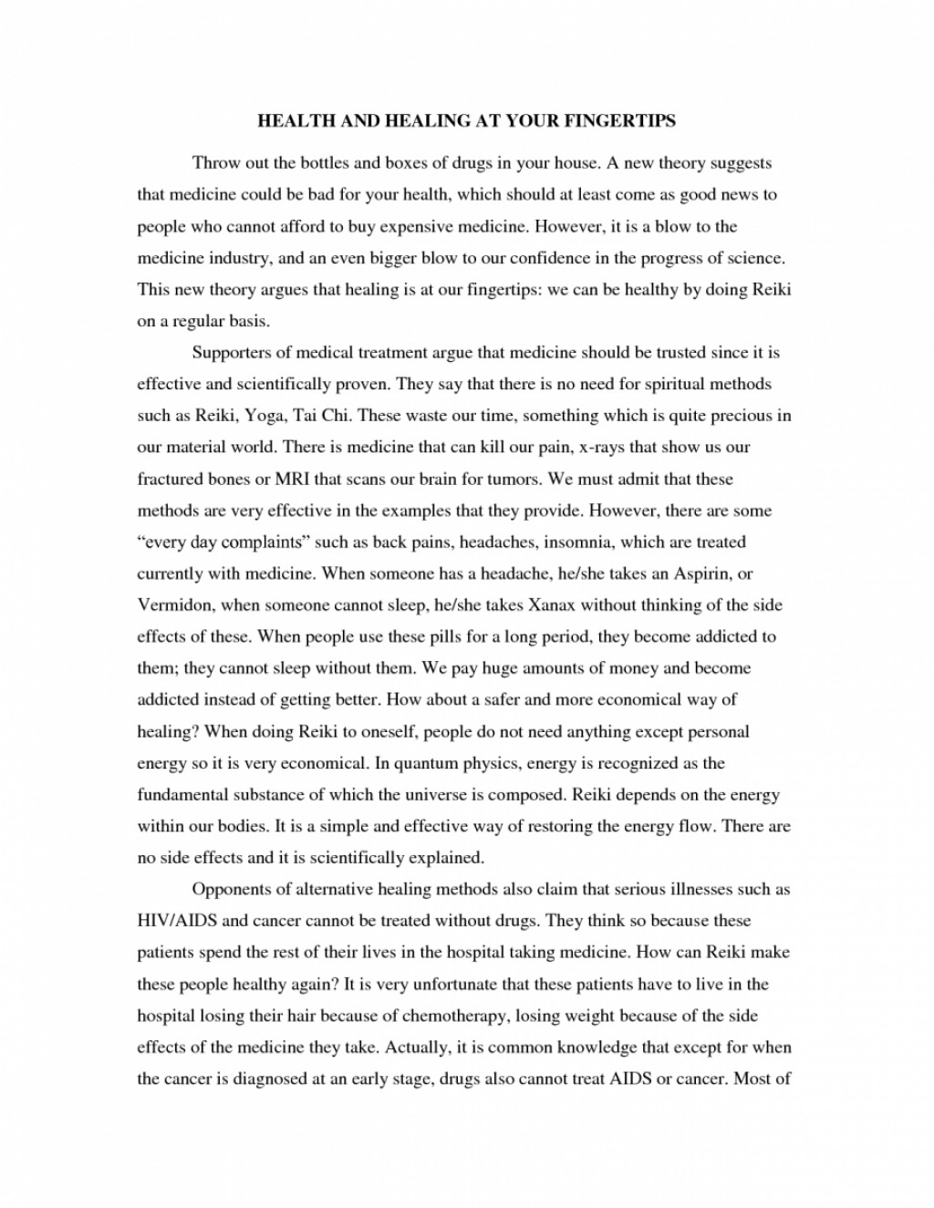 001 Research Paper Bullying Thesis Breathtaking Statement Large