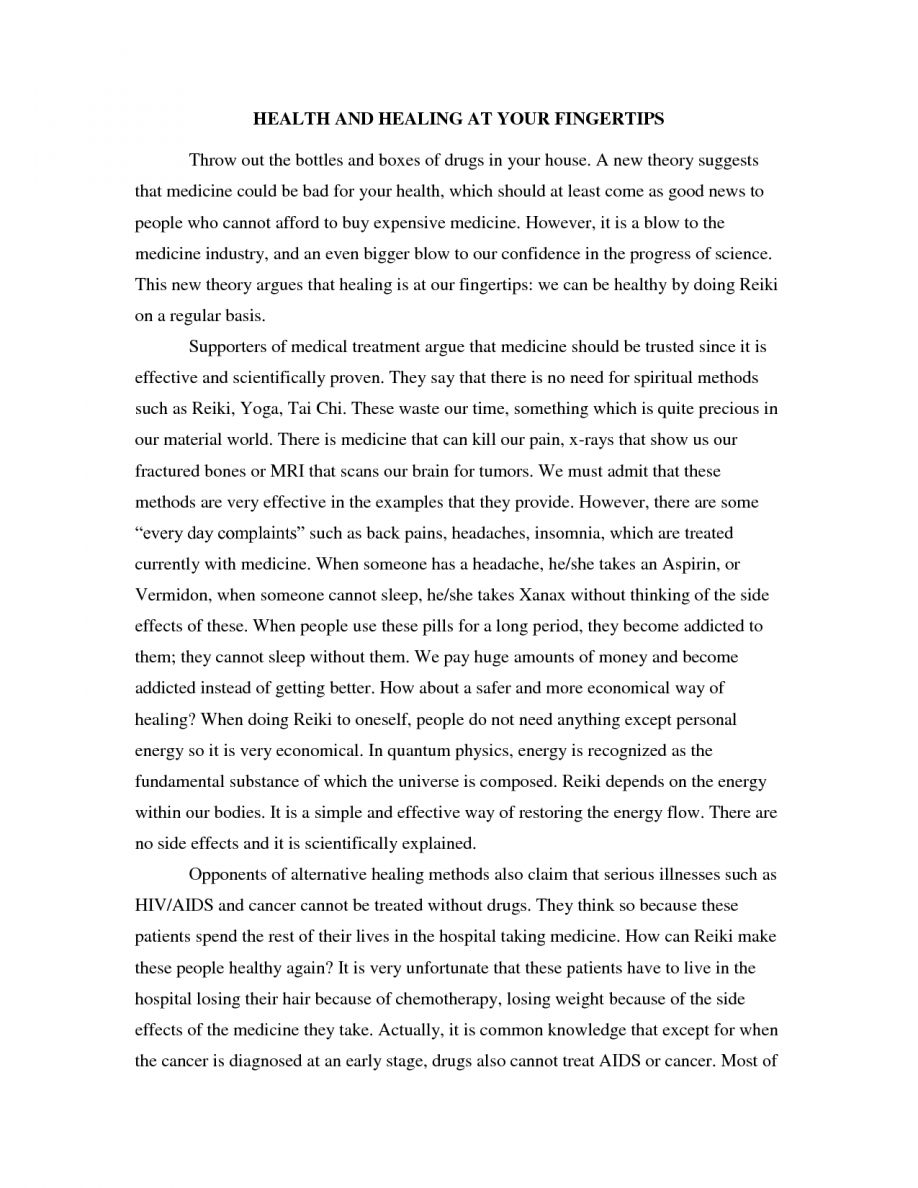 001 Research Paper Bullying Thesis Breathtaking Statement Full
