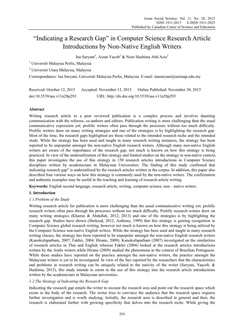001 Research Paper Computer Science Papers Sites Unusual Large