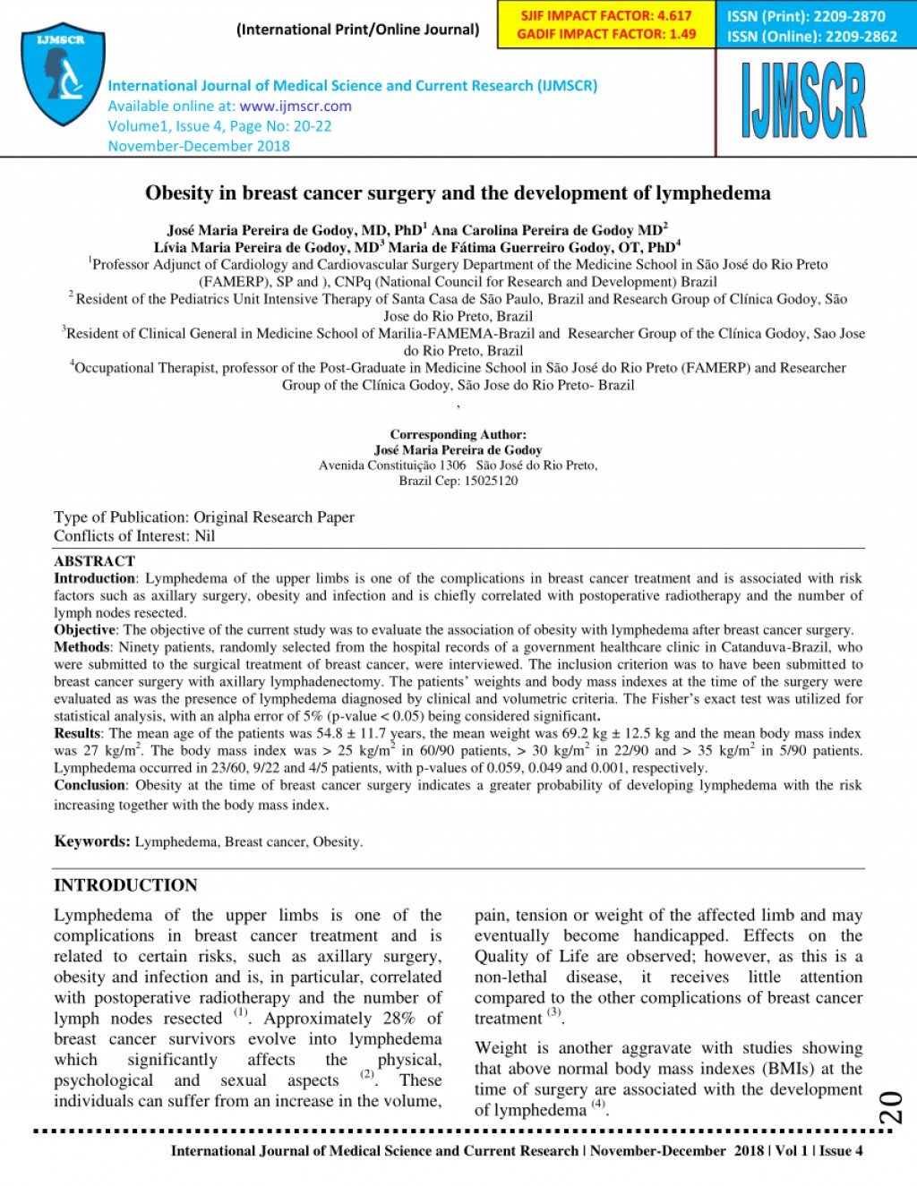 001 Research Paper Current Studies On Breast Cancer Wondrous Large