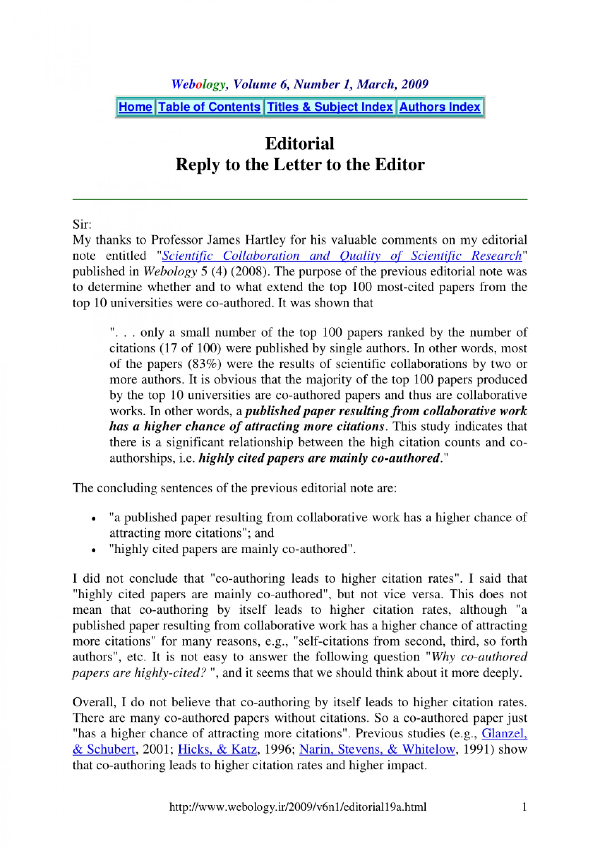 001 Research Paper Editor Breathtaking Free Editing Software On Text 1920
