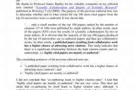 001 Research Paper Editor Breathtaking Software Free Editorial