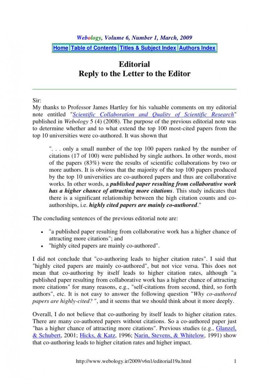 001 Research Paper Editor Breathtaking Editorial Software
