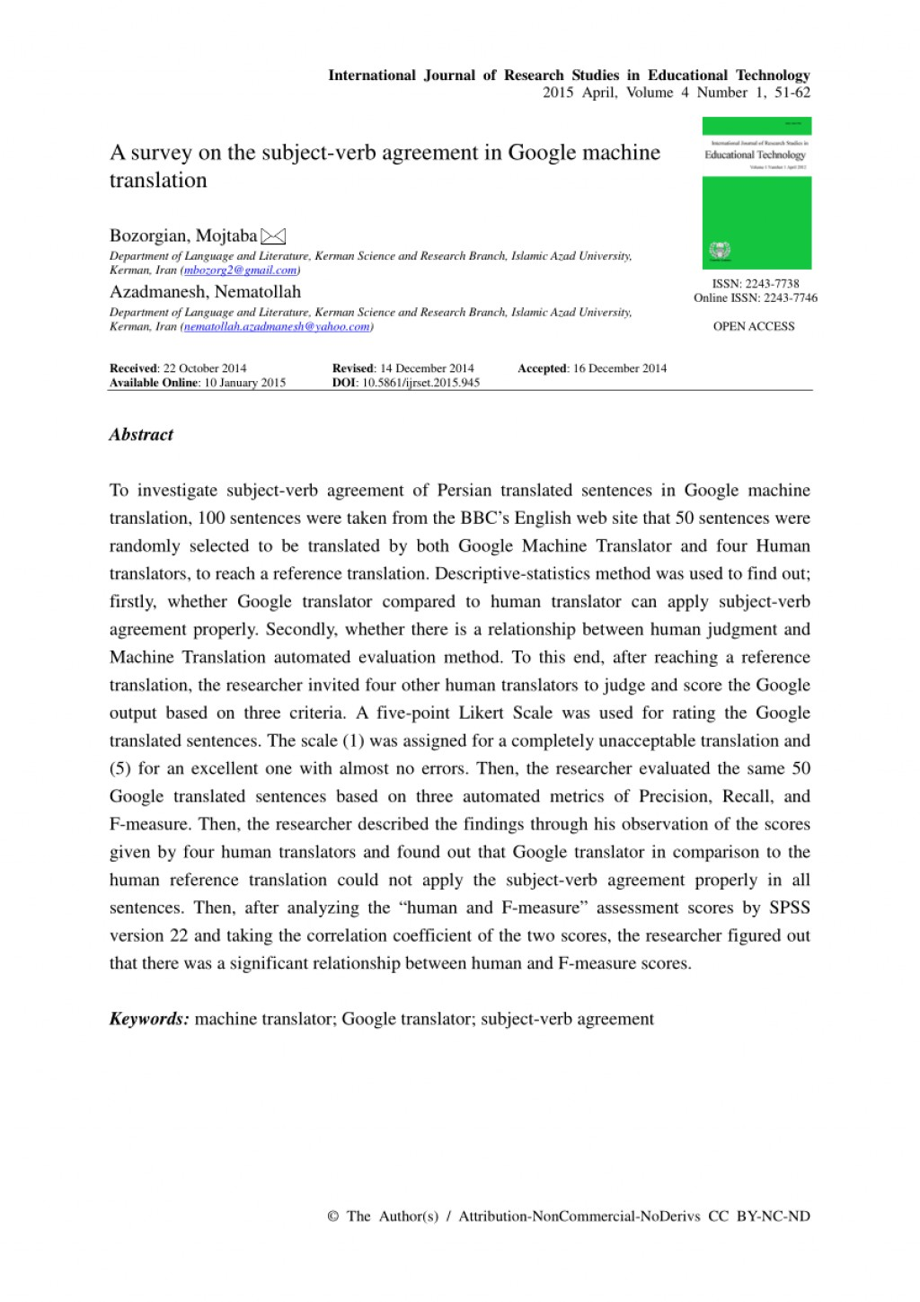 001 Research Paper Google Translate Papers Fascinating Large