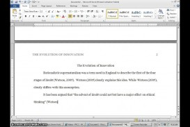 001 Research Paper How To Cite Within Apa Phenomenal A With Multiple Authors In Scientific