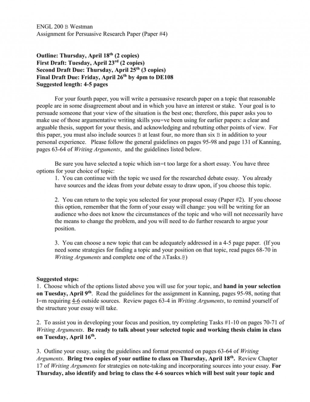 001 Research Paper I Need Help Writing Page How To Write In One Unique A 5 Day Large