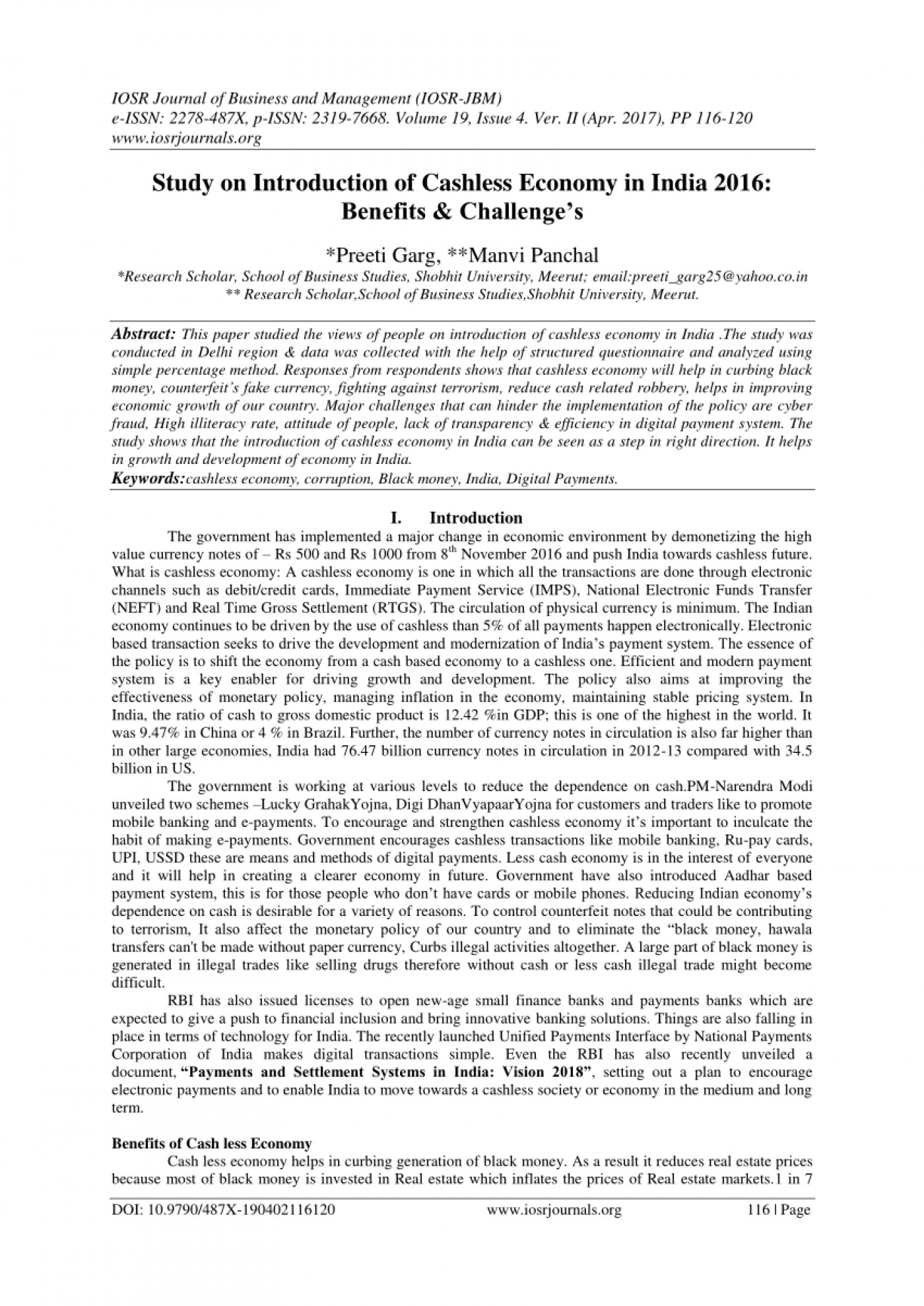 001 Research Paper Largepreview Cash To Cashless Rare Economy 1400