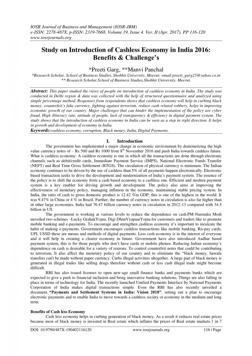 001 Research Paper Largepreview Cash To Cashless Rare Economy 868