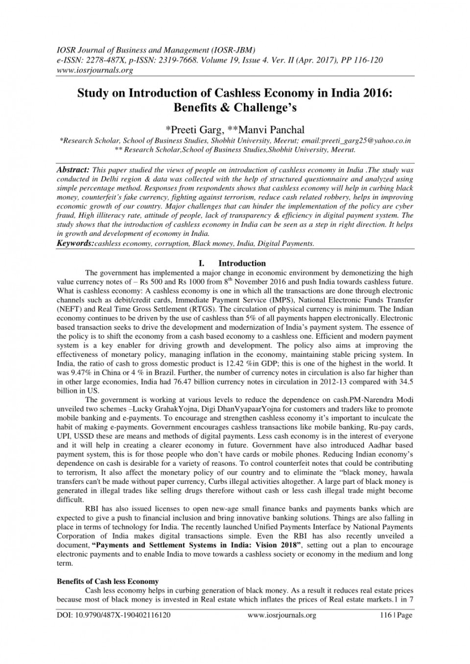 001 Research Paper Largepreview Cash To Cashless Rare Economy 960