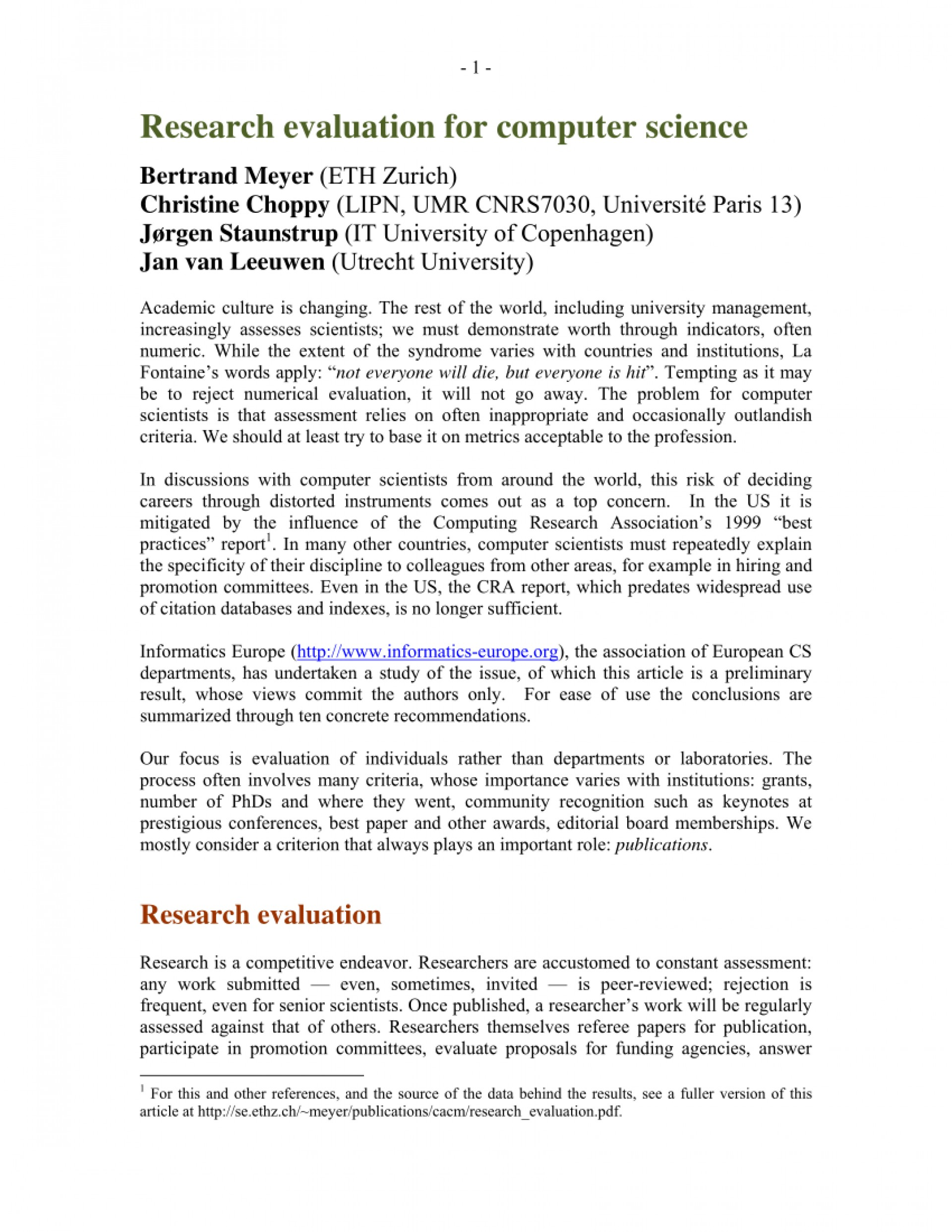 001 Research Paper Largepreview Computer Science Papers Astounding Pdf Ieee In 1920