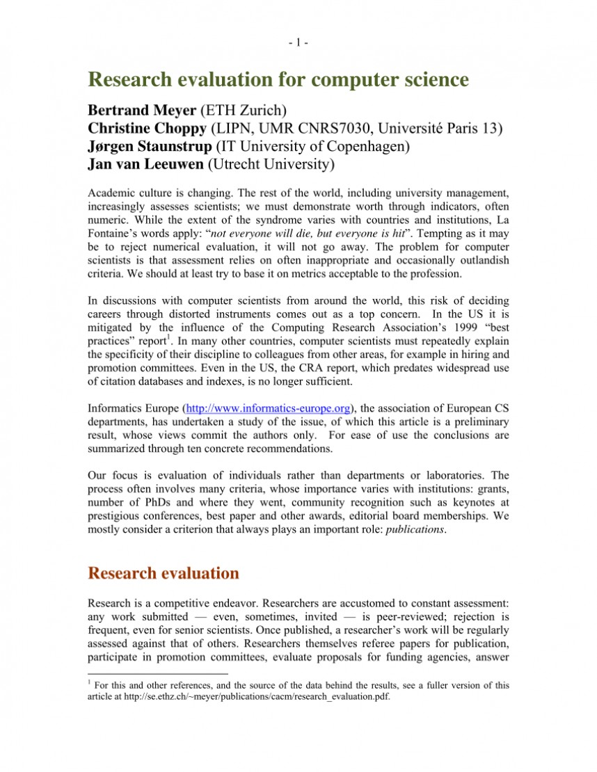 001 Research Paper Largepreview Computer Science Papers Astounding Pdf Example Topics In