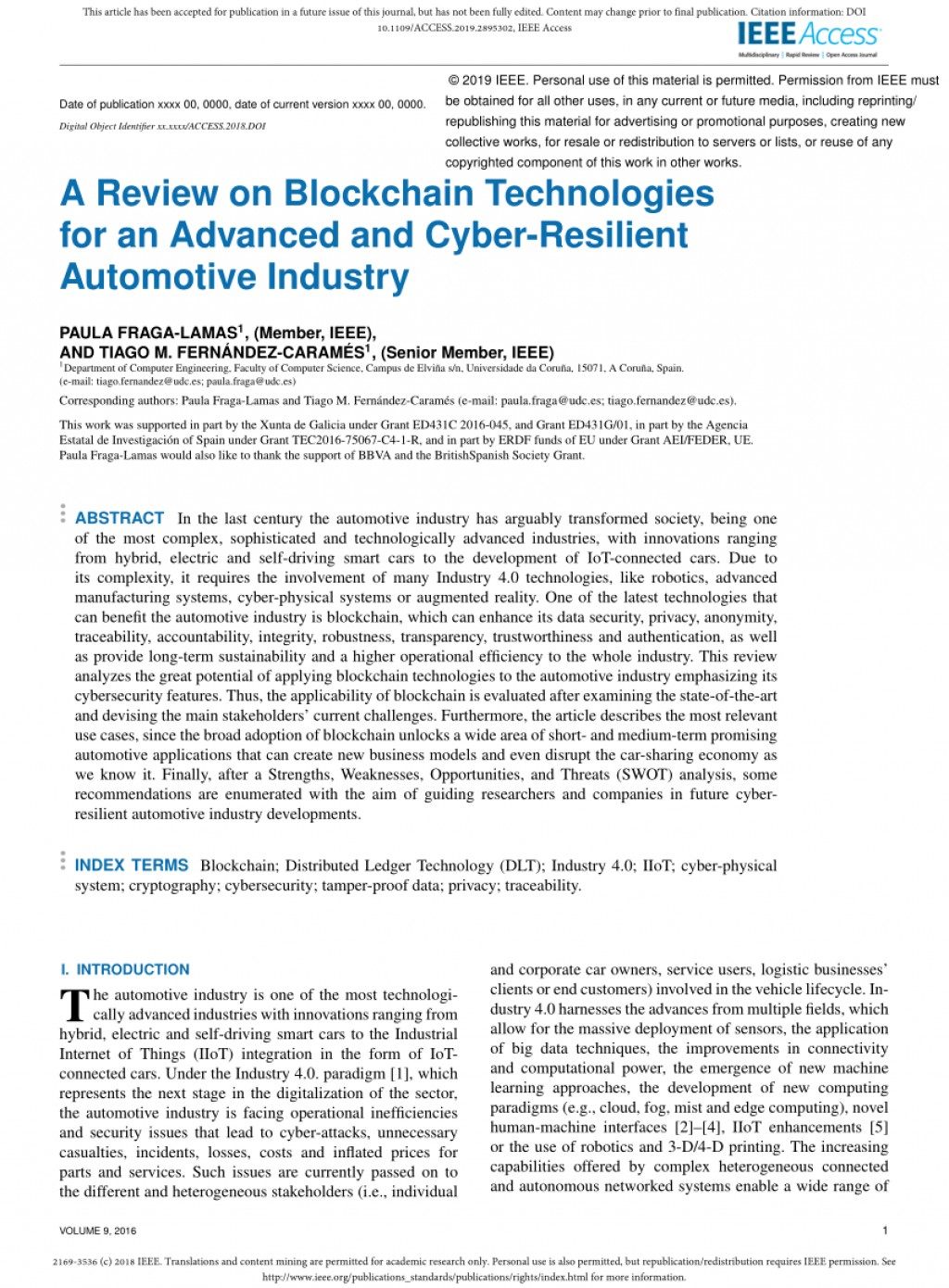 001 Research Paper Largepreview Cyber Security Papers Wondrous 2018 Pdf Large