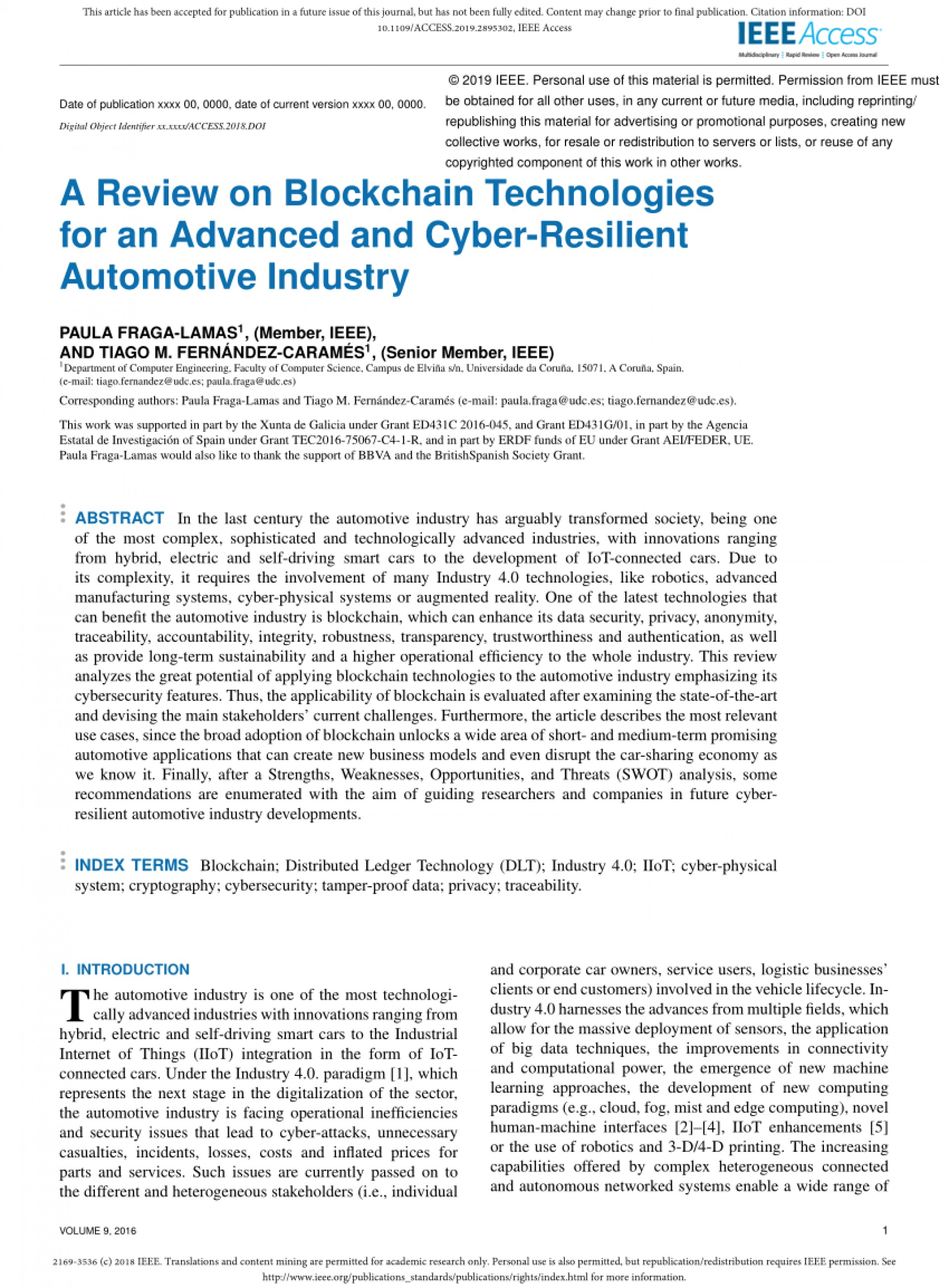001 Research Paper Largepreview Cyber Security Papers Wondrous 2018 Pdf 1920