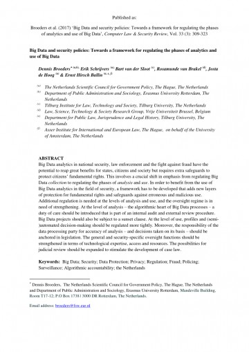 001 Research Paper Largepreview Database Security Imposing Draft - 360
