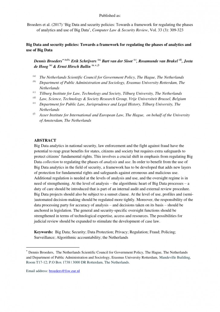 001 Research Paper Largepreview Database Security Imposing Draft - 728