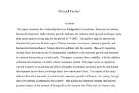 001 Research Paper Largepreview Economic Development Unusual Papers Growth Local