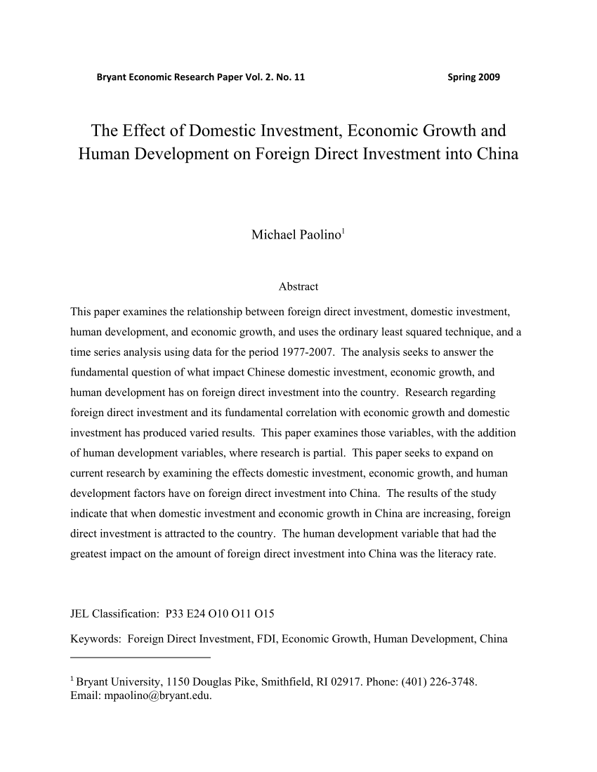 001 Research Paper Largepreview Economic Development Unusual Papers Growth Local Full