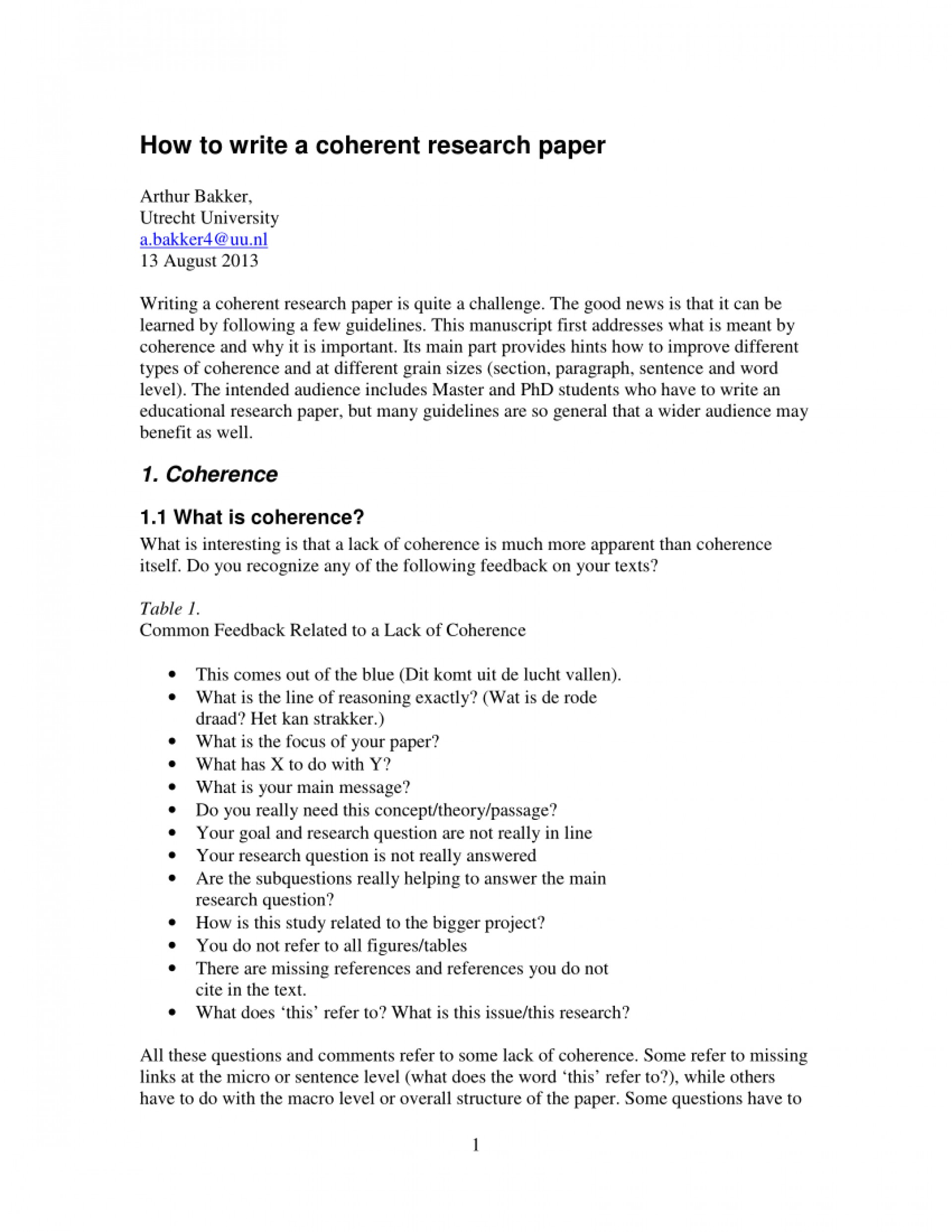 001 Research Paper Largepreview English For Writing Papers Adrian Wallwork Marvelous Pdf 2011 1920