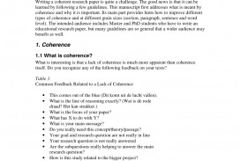 001 Research Paper Largepreview English For Writing Papers Adrian Wallwork Marvelous Pdf 2011