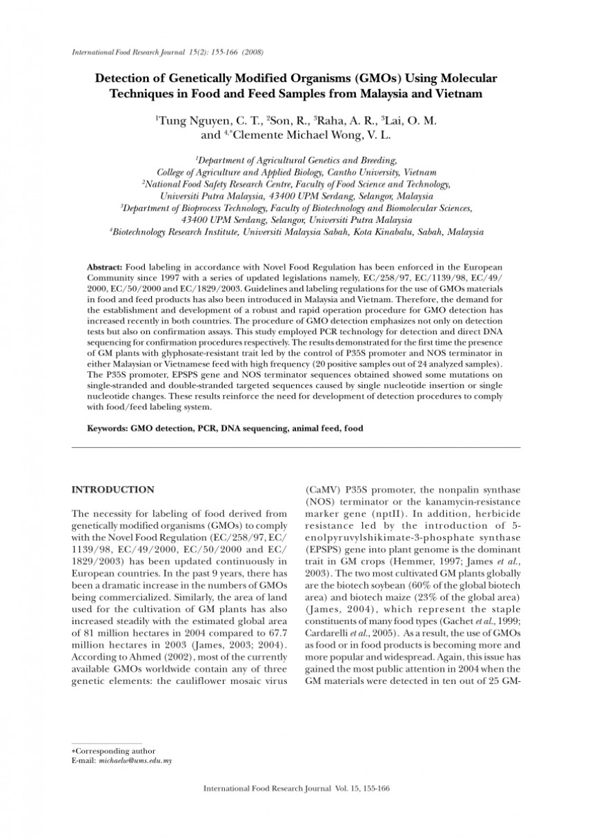 001 Research Paper Largepreview Gmo Marvelous Labeling