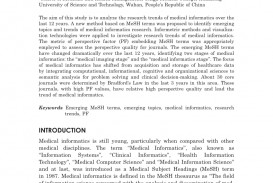 001 Research Paper Largepreview Health Informatics Stunning Topics