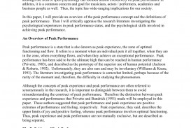 001 Research Paper Largepreview Literature Review Fascinating Based Of Related Sample In Pdf Example