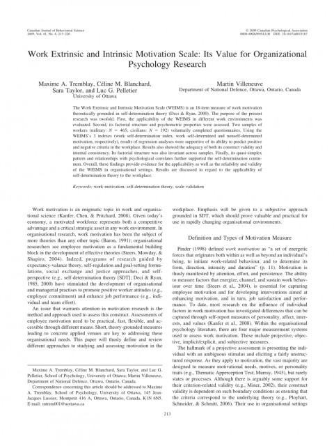 001 Research Paper Largepreview Psychology On Fantastic Motivation Topics Papers 480