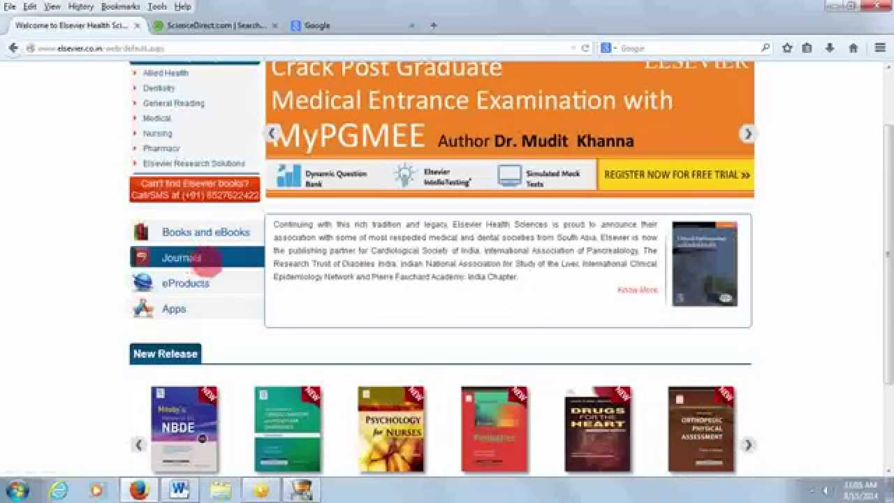 001 Research Paper Maxresdefault Best Website For Downloading Top Papers Site To Download Free Full