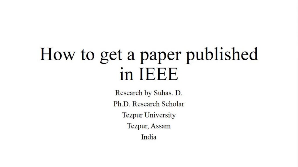 001 Research Paper Maxresdefault How To Get Published Singular India Large
