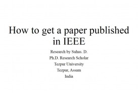 001 Research Paper Maxresdefault How To Get Published Singular India