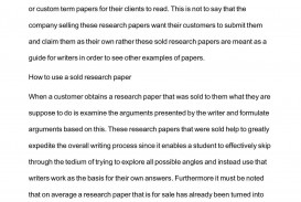 001 Research Paper P1 Papers For Fascinating Sale Medical Topics Death Of A Salesman History