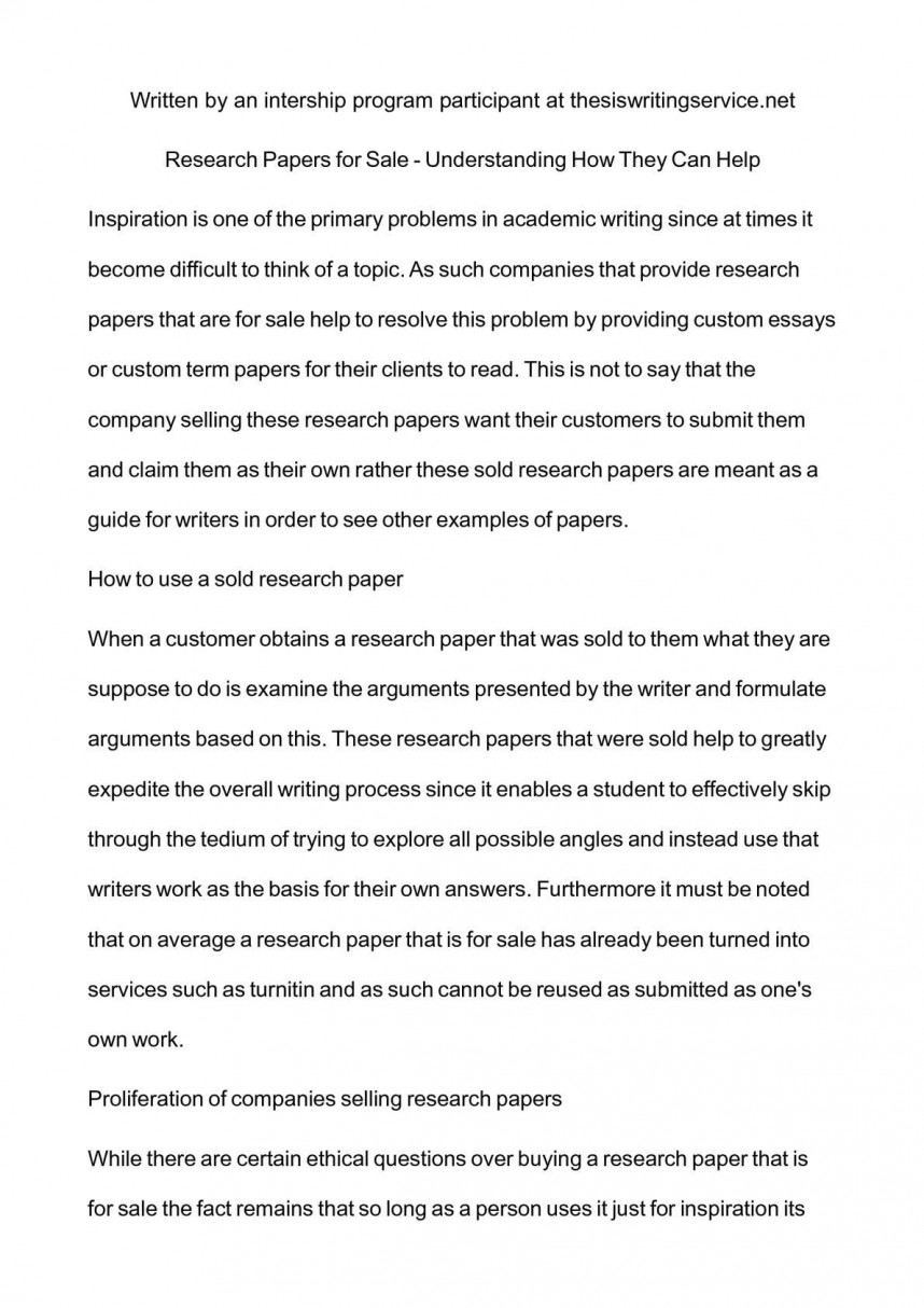 001 Research Paper P1 Papers For Fascinating Sale Salem Witch Trials Sales On Promotion Strategies