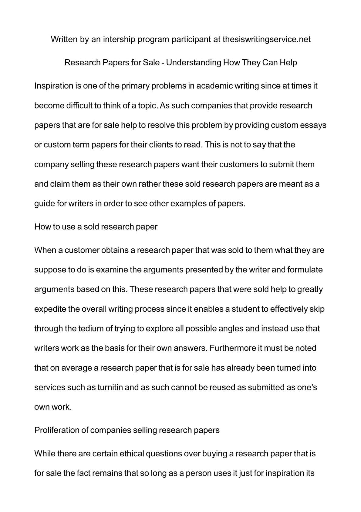 001 Research Paper P1 Papers For Fascinating Sale Medical Topics Death Of A Salesman History Full