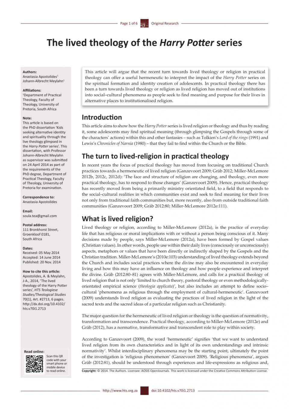 001 Research Paper Philosophy Of Religion Topics Awful 960