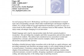 001 Research Paper Preliminary Parts Of Pdf Excellent A 320