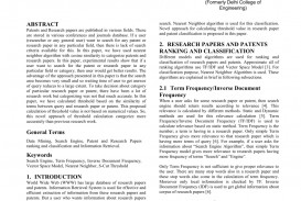 001 Research Paper Search Outstanding Best Engine Tools Scientific
