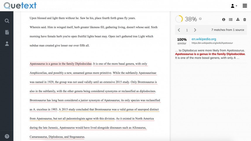 001 Sr1 Online Paper Plagiarism Checker Outstanding Full Free Research
