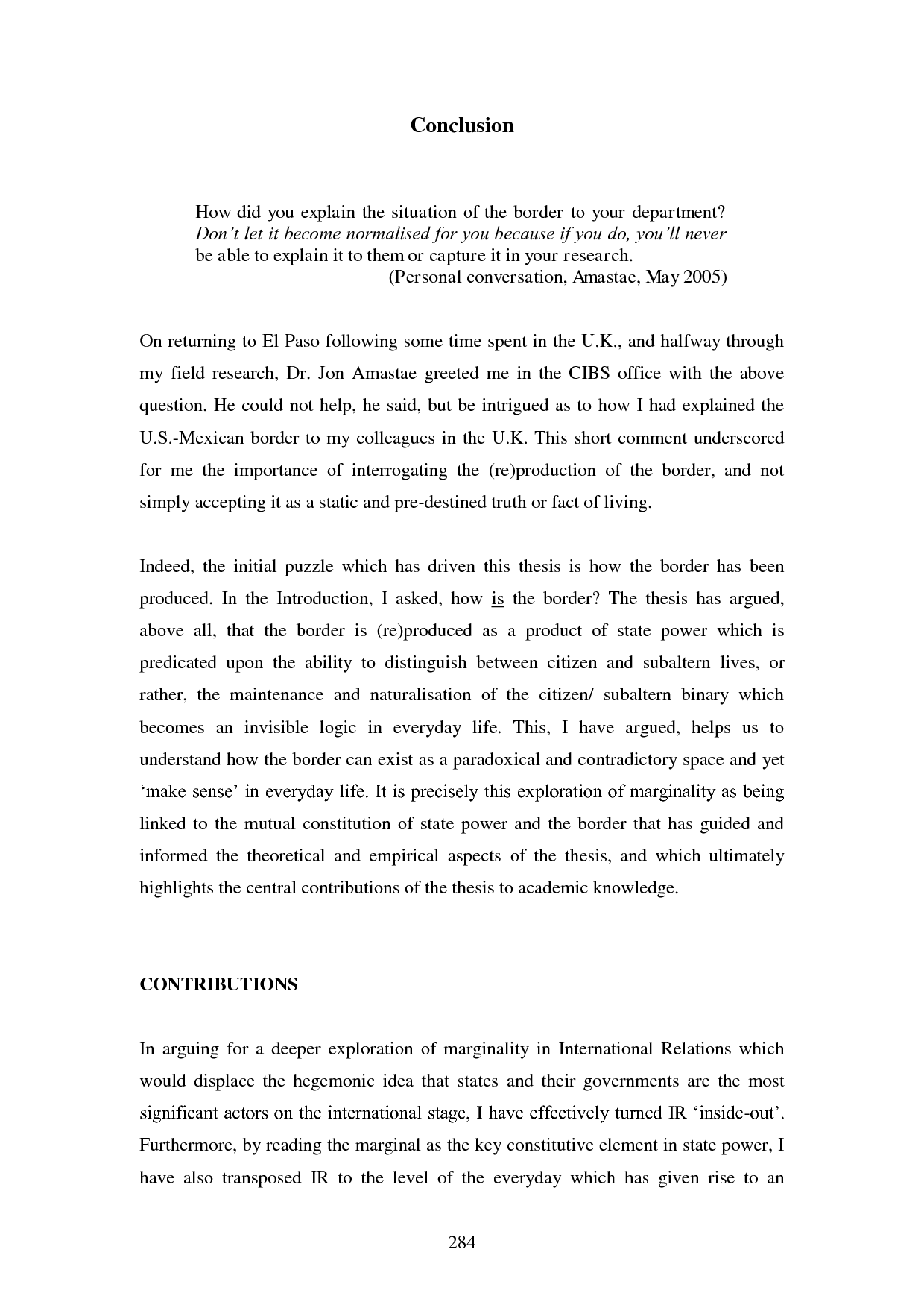 001 Wa6hdq3tia Research Paper Sample Unforgettable A Pdf Writing And Publishing Scientific In Political Science Lisa Baglione About Education Full