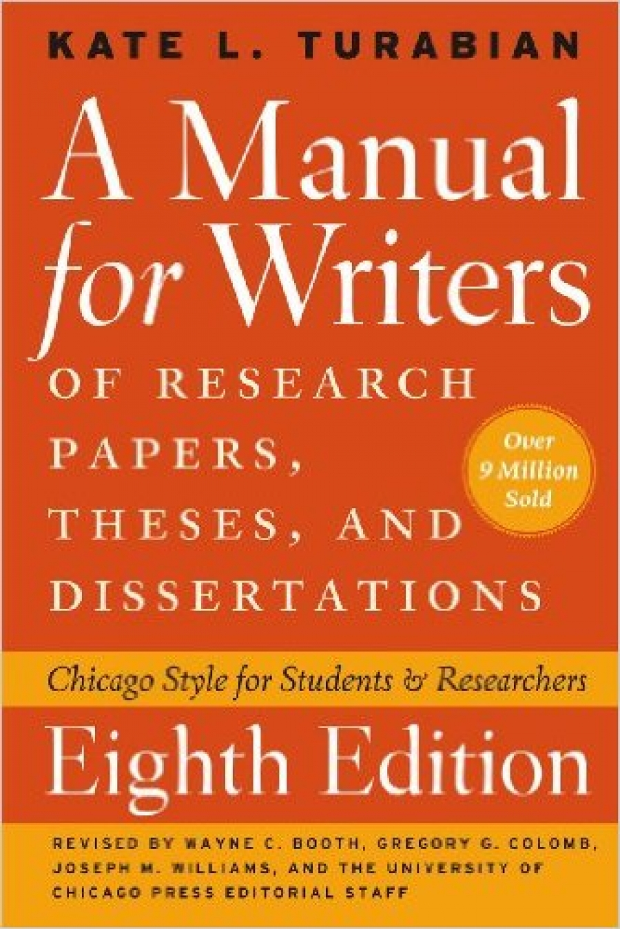 002 3a4499a4c30d6f082d254099c90f2c24 Xl Research Paper Manual For Writers Of Papers Theses And Dissertations 8th Staggering A Edition Pdf Full