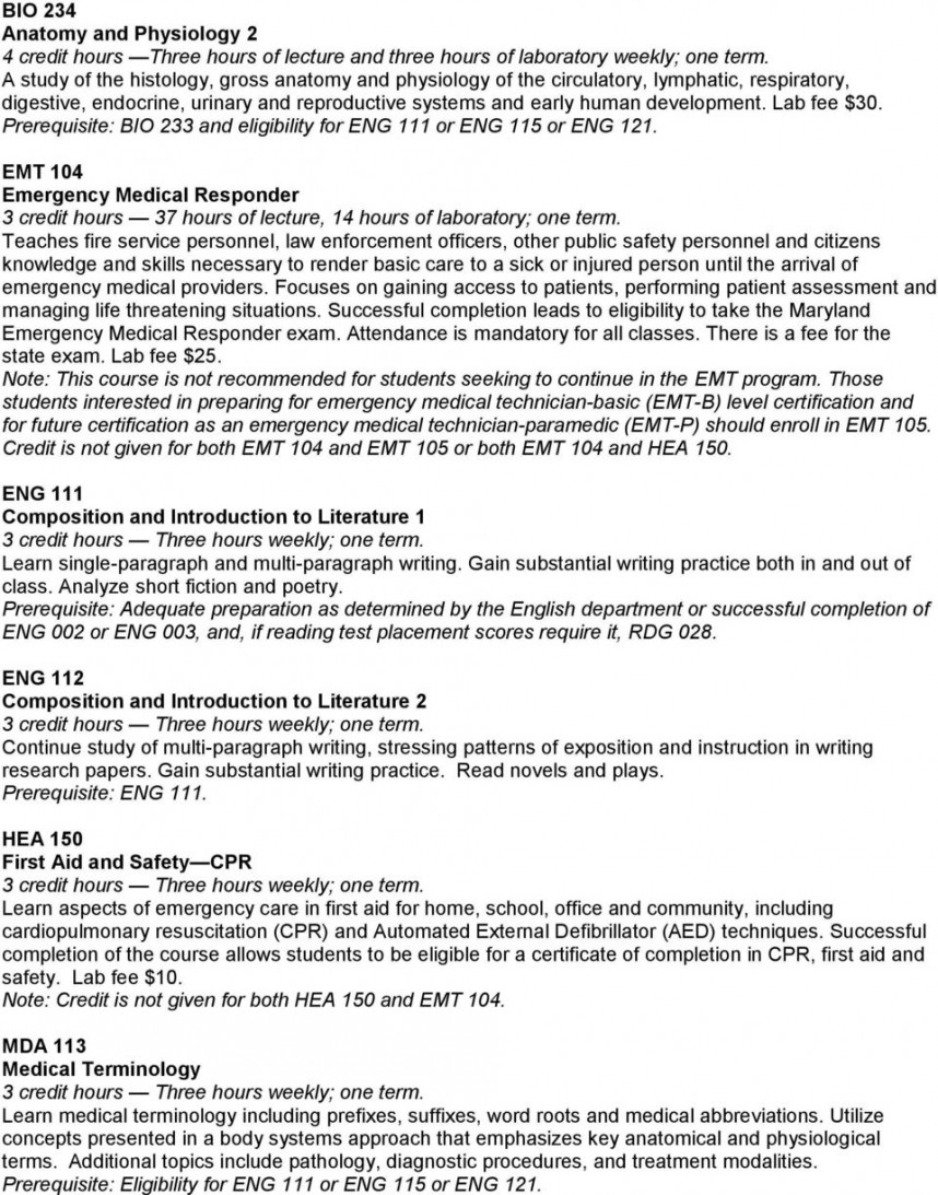 002 Animal Physiology Research Paper Topics Page 13 Awesome 868