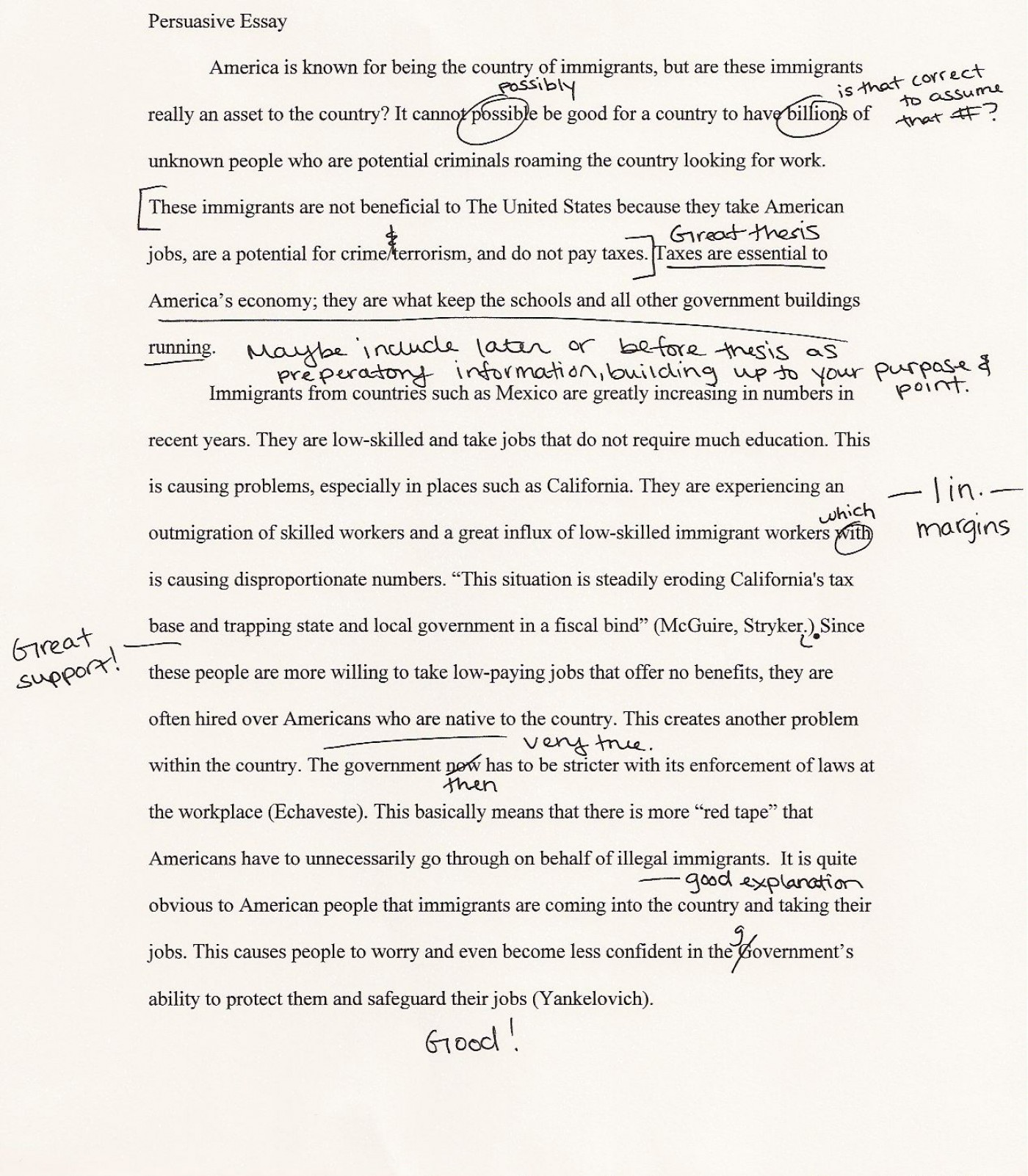 002 Argumentative Research Dreaded Paper Ideas For College Outline Topics 1400