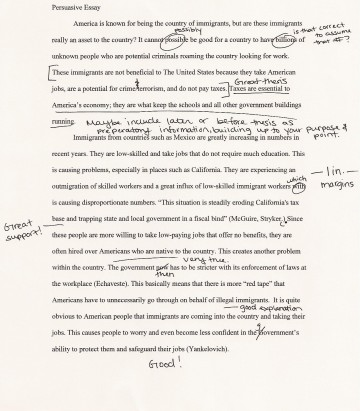 002 Argumentative Research Dreaded Paper Topics High School Sample Apa Style Proposal Example 360
