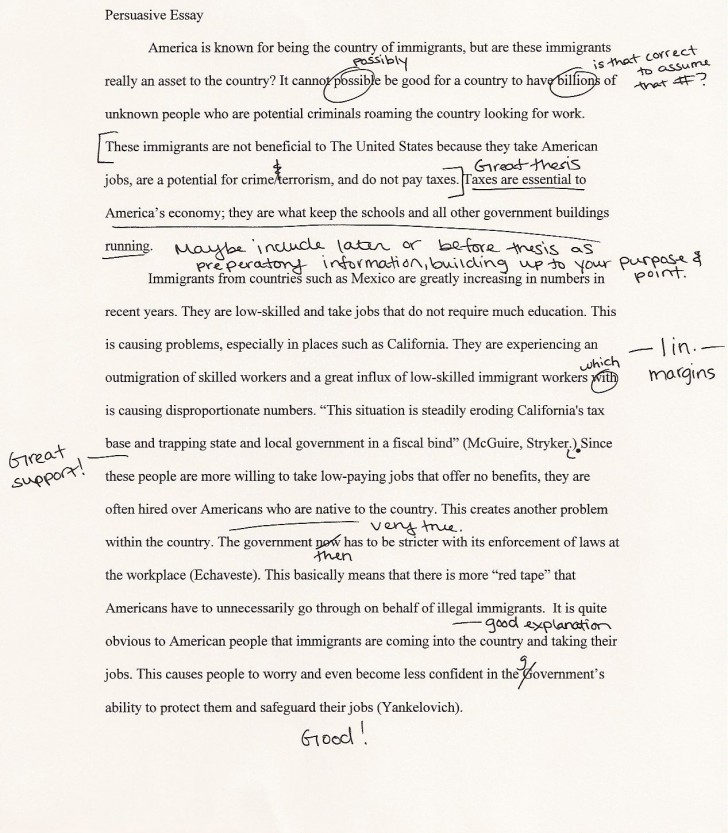 002 Argumentative Research Dreaded Paper Ideas For College Outline Topics 728
