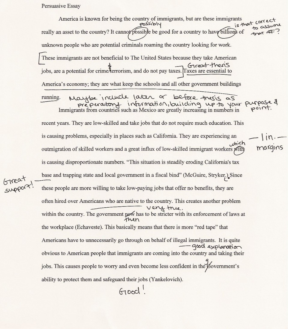002 Argumentative Research Dreaded Paper Ideas For College Outline Topics 960