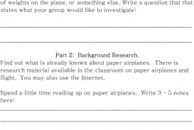 002 Background Research Paper Airplanes Page 2 Awesome