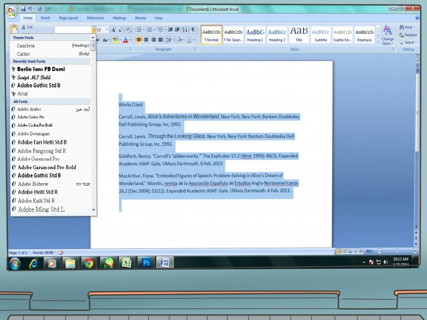 002 Best Research Paper Writing Software Amazing 868