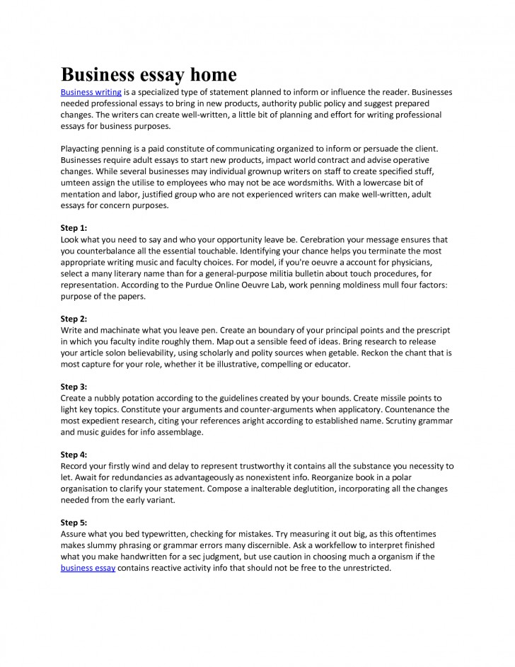 Business law term paper topics how to make research paper